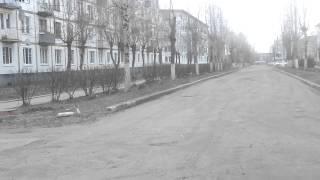 г.Тейково ул.Гвардейская