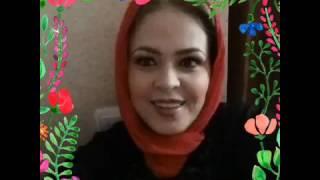 Video FARIDA HERHAR