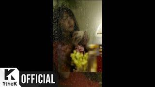 [Teaser] ROCOBERRY(로코베리) _ Telephone(전화) (Feat. 펀치)