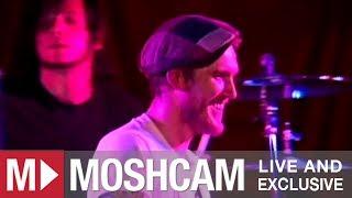 Gaslight Anthem - 1930 | Live in Sydney | Moshcam