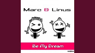 Be My Dream (Frank Phonic Remix)