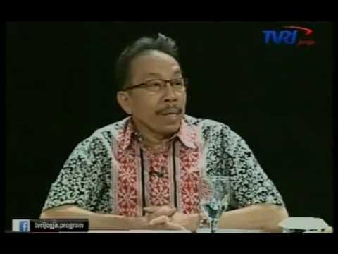 DIALOG 'DIASPORA INDONESIA'