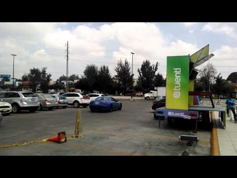 Maserati Gran Turismo Sport en Guadalajara, México