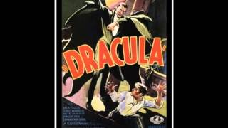 Dracula (1931) Opening Song