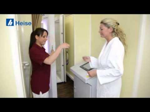 image video von hautarztpraxis prof dr med j rn elsner arztpraxen aus 28209 bremen youtube. Black Bedroom Furniture Sets. Home Design Ideas