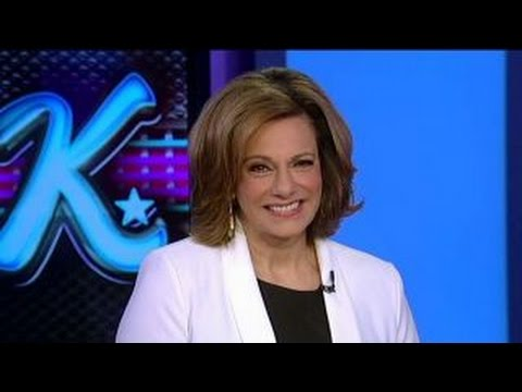 KT McFarland: Trump has started to redefine U.S. foreign policy