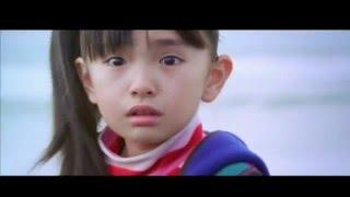 天ノ弱 by koma'n http://www.nicovideo.jp/watch/sm17590866 お兄ちゃ...