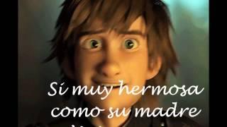 Hiccup x Elsa//Siempre te amere Cap.1 (El comienzo)