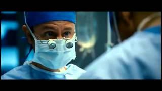 Наркоз (2007) трейлер