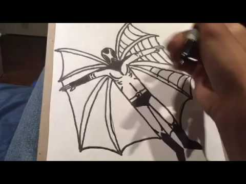 Spider-Man Costume Montage (Tom Holland) Fan-Made & Spider-Man Costume Montage (Tom Holland) Fan-Made - YouTube