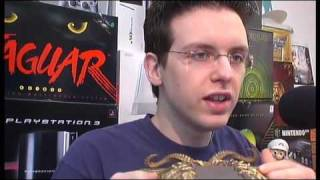 Unboxing : God of War III Ultimate Trilogy Edition (PS3)