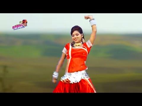 Rajasthani Dj Song 2017 ! Mahi Jat & Rakhi Rangili Ka Latke Jhatke ! Sapna Superhit Song