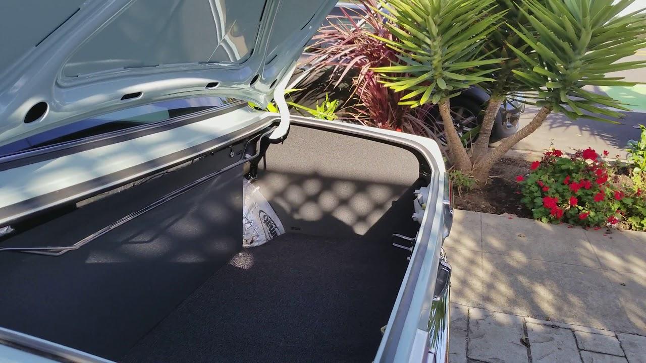 TRBODIM 71 Datsun 510 SR20det S14 for sale soon on BringaTrailer com BaT  Complete Restoration