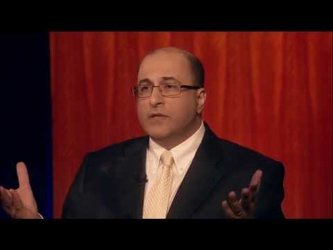 BrianLehrer.tv: Consulate General Of Israel In New York