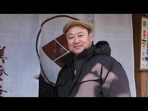 Gion Kyoto 京都 祇園ではんなり京料理 美登幸:Gourmet Report グルメレポート