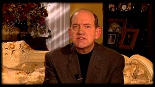 Рик Реннер: Когда Иисус испытывает вас...