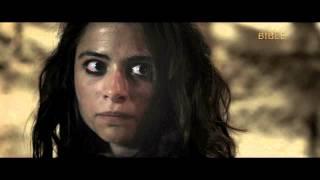 Rahab - The Bible Series