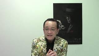 湯原昌幸 茨城県出身、69才。1964年にバンド界の名門「スウィング・ウエ...