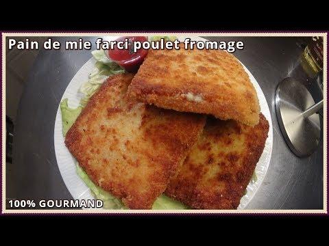 pain-de-mie-farci-poulet-fromage