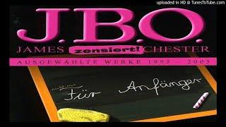 J.B.O. - Glaubensbekenntnis