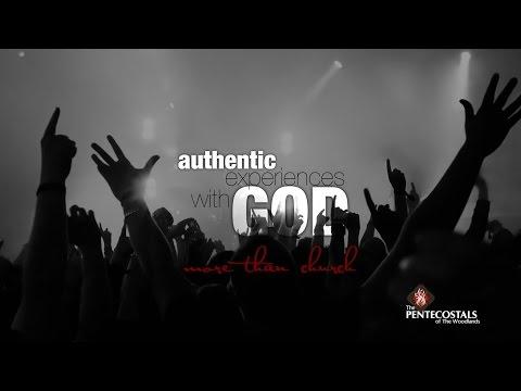 POW Live Worship