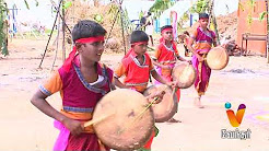 Kalai pongal | Pongal special Program 15-01-2018