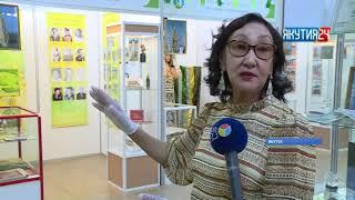 Выставка-панорама «Ысыах Олонхо в Якутии» открыла свои двери для жителей и гостей Якутска