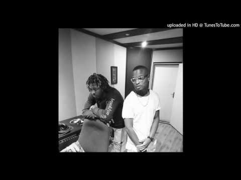 Yung Swiss - Jungle (Feat. K.O)