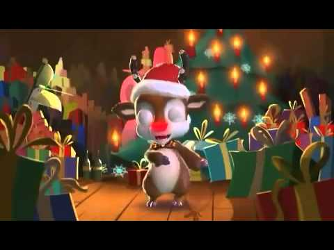 sretan božić smiješne čestitke Sretan Božić   YouTube sretan božić smiješne čestitke