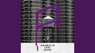 DOWNLOAD: Gramatik - Chillaxin' By The Sea 320 kbps MP3 ...