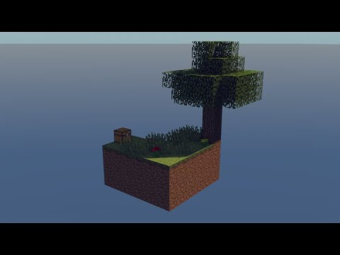 A Tribute To Hypixel Skyblock, And Why I Can't Keep Playing