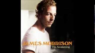 Watch James Morrison The Awakening video
