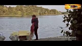 StoDva & Сергей Данковцев - Разгадай **Клипы Новые 2014**
