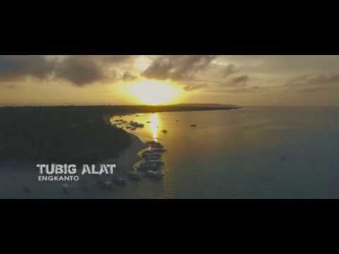 Download Engkanto - Tubig Alat official music video (Remastered)