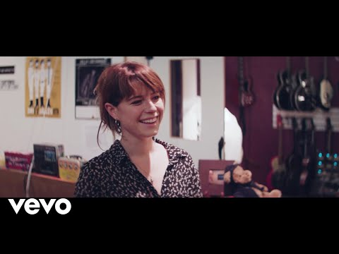 """Jessie Buckley - Born To Run (From """"Wild Rose"""")"""
