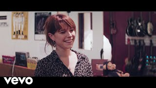 Jessie Buckley Wild Rose Official Motion Picture Soundtrack Free MP3 Song Download 320 Kbps