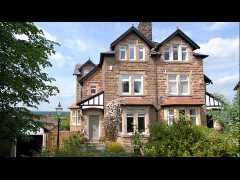 When to instruct your conveyancing solicitor