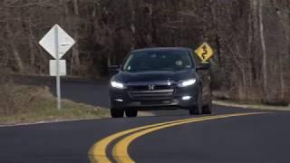 2019 Honda Insight   Third Time's the Charm   TestDriveNow
