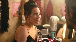 Baixar Lady Gaga - A Star Is Born - la vie en rose, meeting for the first time