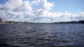 St Petersburg #17 thumbnail