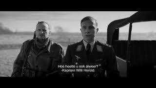 Капитан / Der Hauptmann (2017) HD Трейлер