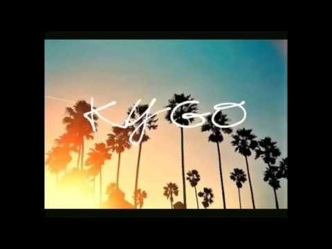 Kygo - Oasis feat. Foxes