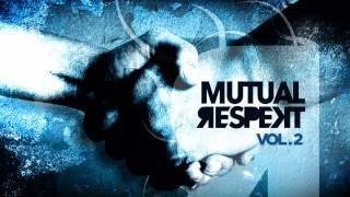 Matt Minimal - Gate 56 (Original Mix) [Respekt]