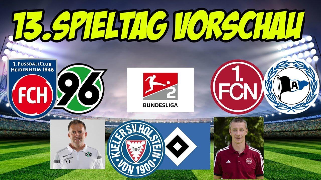 Bundesliga Trainerwechsel Prognose