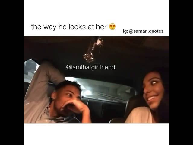 black relationship goals instagram pictures