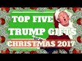 The following video is brought to you courtesy of the Trump Nation YouTube Channel. Click the video below to watch it now.