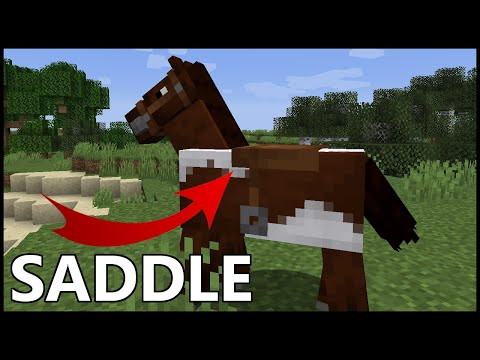 minecraft-saddle:-how-to-get-saddles-in-minecraft?