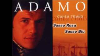 Video Adamo Sasso Rosa Sasso Blu download MP3, 3GP, MP4, WEBM, AVI, FLV Agustus 2018