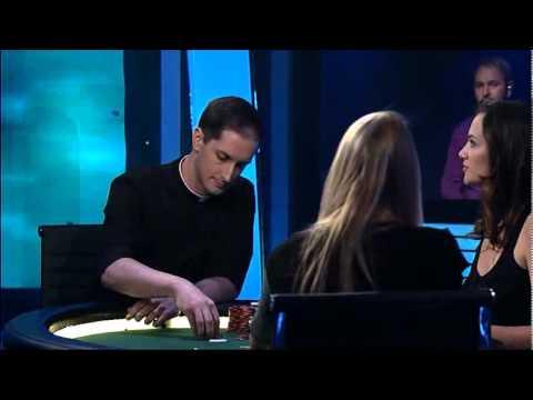 Million Dollar Challenge  Episode 1 with unseen hands