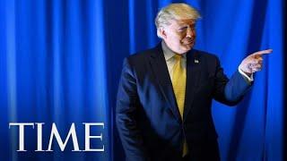 trump-won-pardon-roger-stone-time